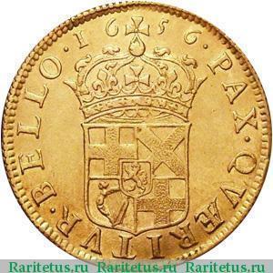 Картинки по запросу Золотой Броуд Кромвеля