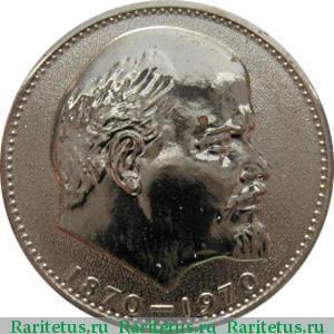 Картинки по запросу ленин монета